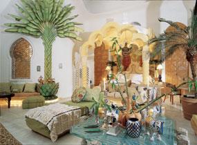 Premium estates for Villa casa mansion la cima acapulco